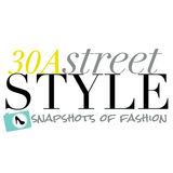 Profile for 30A Street Style