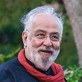 Profile for Giorgos Triantafyllou