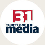 Profile for 31 Media