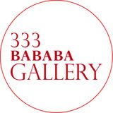 Profile for 333 BABABA GALLERY