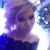 Profile for Екатерина Акчурина