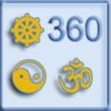 Profile for 360darshan.com