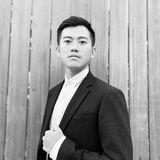 Profile for Yuan-Kai, Yeh