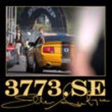 Profile for 3773 .se
