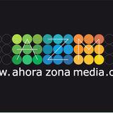 Profile for www.ahorazonamedia.com