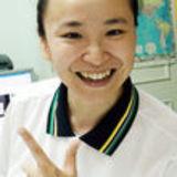 Profile for 貞瑩 江
