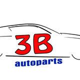 3B AUTOPARTS