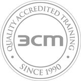 Profile for 3CM School of Management