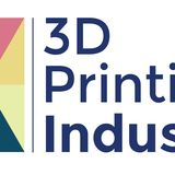 Profile for 3D Printing Industry