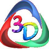 Profile for 3D Printare Scanare