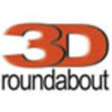 Profile for 3Droundabout