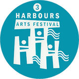 Profile for 3 Harbours Arts Festival