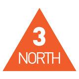 Profile for 3north
