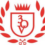 Profile for 3 October Vereeniging