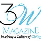 Profile for 3W Magazine