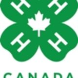 Profile for 4-H PEI