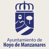 Profile for Ayuntamiento de Hoyo de Manzanares