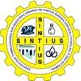 Profile for Sindicato dos Urbanitários de Santos