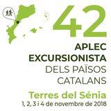 Profile for 42è Aplec Excursionista dels Països Catalans