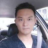 Profile for 黃大衛