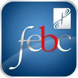 Profile for FEBC Korea