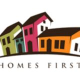 Profile for Homes First