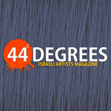 Profile for 44degrees