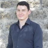 Profile for Dmitry Chernavin