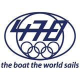 International 470 Class Association