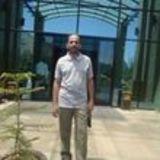 Profile for المهندس فؤاد النصيري