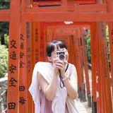 Profile for 黃莙貽
