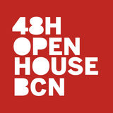 Profile for 48H Open House Barcelona