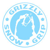 Profile for GRIZZLY SNOW GRIP GmbH