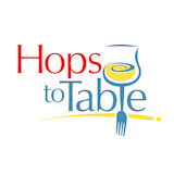 Profile for Hops to Table Magazine