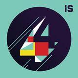 Profile for 4iS - plataforma para a inovação social