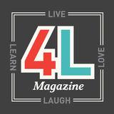 Profile for 4L Magazine