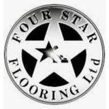 4Star Flooring Logo