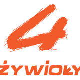 Profile for Składnica harcerska 4 Żywioły