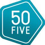 Profile for 50five