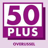 Profile for 50PLUS Overijssel