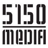 Profile for 5150 Media