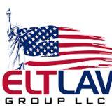 Helt Law Group, LLC.