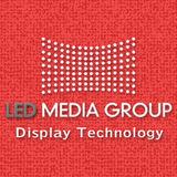 Profile for Led Media Group