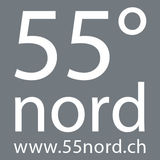 Profile for 55°nord