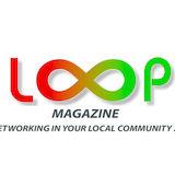 Profile for LOOP Magazine