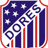 Profile for Dorense Em Revista
