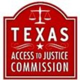 Profile for Texas Access to Justice Commission