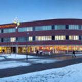Profile for Flevoziekenhuis