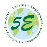 Profile for 5E Ltd