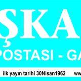 Profile for 5kazagazetesi